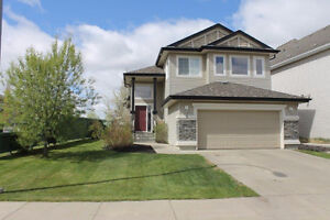 FABULOUS HOME!!  FABULOUS PRICE!!  PRICE REDUCED!!