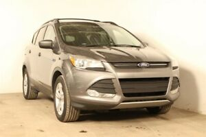 Ford Escape SE ** AWD ** Gros Ecran 2013