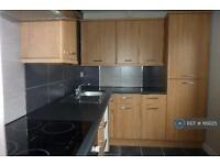 2 bedroom flat in Abronhill, Cumbernauld , G67 (2 bed)