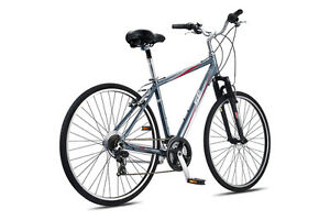 Bike wanted: will pay cash!