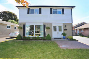 Open House Sunday July 24th 2-4pm