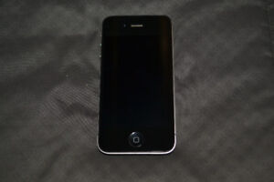Apple iPhone 4S, Working - Rogers Carrier
