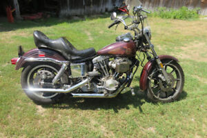 Shovelhead | Kijiji in Ontario  - Buy, Sell & Save with Canada's #1