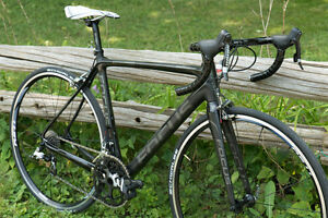 Focus Izalco Team 1.0 / Sram Red/Force