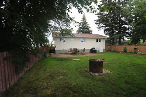 This 3 bedroom bungalow's ready for a new owner! Regina Regina Area image 4