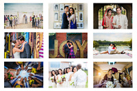 Professional wedding photography packages (PROMO -Limited time)