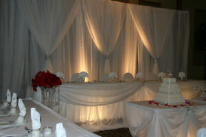 Decorating and Rentals London Ontario image 5