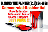 Experience Painter Small or Big jobs!!! NO DEPOSITS NEEDED!