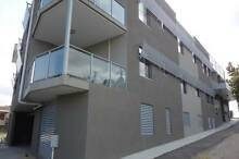 SECURE MODERN COMPLEX - 3 UNITS AVAILABLE Waratah West Newcastle Area Preview