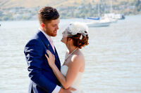 Affordable Okanagan Wedding Photographer