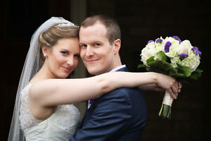 Wedding Photographers London Ontario - Largest In Town London Ontario image 3