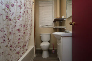 Located close to downtown Yorkton sits this great starter home Regina Regina Area image 6