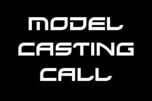 Model 🔍 Find Or Advertise Tv Media Amp Fashion Jobs In