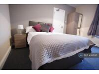 1 bedroom in Corporation Road, Workington, CA14
