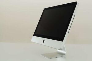 iMac27 inch (650$)