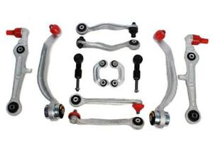 AUDI A4 Front Suspension Kit - PROMO CODE: ISAVE10