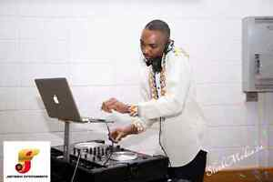 All Occasions Professional DJ Service for Your Wedding, Birthday