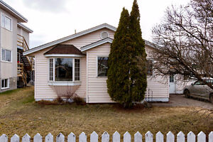 NEW PRICE - OPEN HOUSE - May 14th - 2:30-3:30