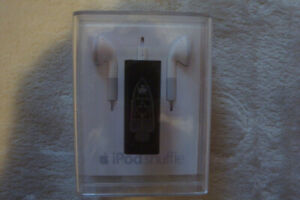 iPod - Military memorabilia - Task Force Kandahar