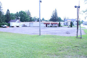 Auto Dealer partnership; w/my 80 Car lot W/repair shop-offices Kitchener / Waterloo Kitchener Area image 5