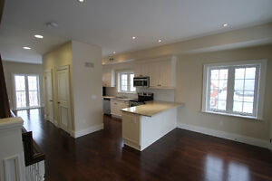 LIVE IN LUXURY @ 133 PARK ST