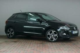 image for 2019 Volkswagen Polo 1.0 TSI 95 Beats 5dr DSG Auto Hatchback Petrol Automatic