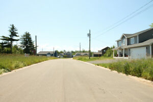 Lot For Sale ( LOT 14-7 Sycamore Dr)