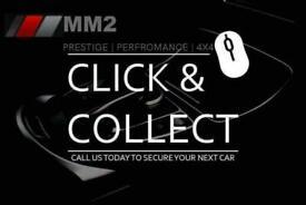 image for 2018 Mercedes-Benz E Class 2.0 E350e 6.4kWh SE (Premium Plus) G-Tronic+ (s/s) 4d