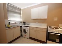 New Bright Spacious 4 Bedroom flat Available Bethnal Green