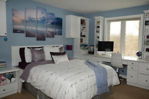 Colour and Design Consultation and Home Staging London Ontario image 1