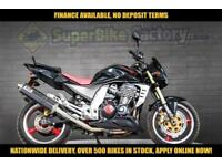 2004 04 KAWASAKI Z1000 1000CC 0% DEPOSIT FINANCE AVAILABLE