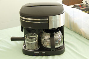 COFFEE/ESPRESSO MAKER FOR SALE Kitchener / Waterloo Kitchener Area image 1