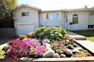 OPEN HOUSE!!!!! SUNDAY OCTOBER 22 @ 2 - 4 pm