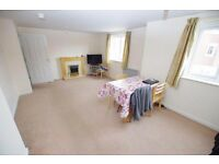 Clean and newly decorated two bedroom in Upton Park