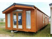 Torthwood Timber   2021   40x13   2 or 3 Bed   Double Glazing   Central Heating