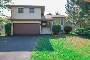 Great West End Home For Sale Kingston Kingston Area image 2