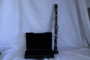 CLARINETS NEW STARTING AT $159 London Ontario image 1