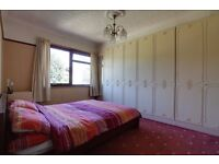 Double Room To Let - London SE9