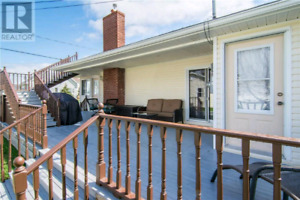 House for rent in Shediac area