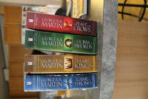 Game Of Thrones London Ontario image 1