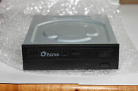 Computer Excessories - (2 DvD Drives) (2 Graphic Drives) (Rams)