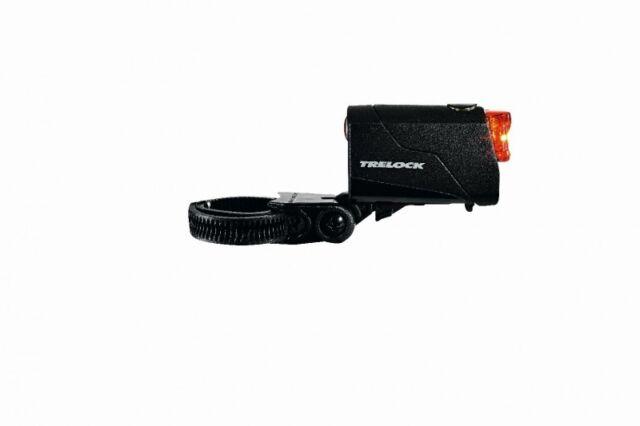 Trelock LED Rücklicht LS 720 REEGO® Akku