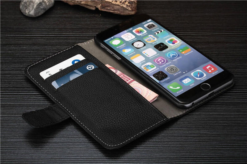 How to Make a Wallet Phone Case | eBay