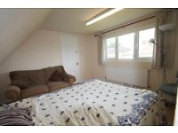 Nice room for rent close to Liverpool Street Station for 130pw!!