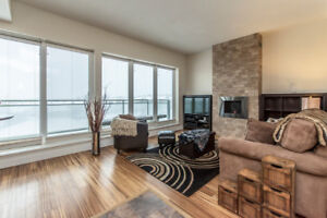 1 BED CONDO 15 MINS TO DOWNTOWN