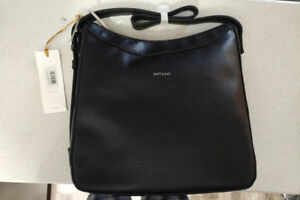 Matt & Nat Jorja Small Shoulder Bag