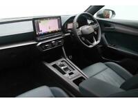 2020 Cupra FORMENTOR ESTATE 2.0 TSI 310 VZ2 5dr DSG 4Drive Auto Estate Petrol Au