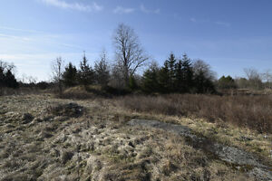 Come Build Your Dream Home in the Country Kingston Kingston Area image 2