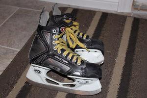 Size 5.5  Skates