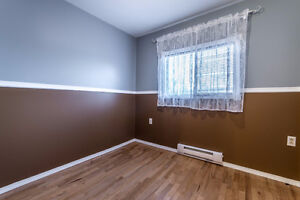 4 Bedroom House For Sale in Downtown St.John's(Signal Hill Area) St. John's Newfoundland image 14